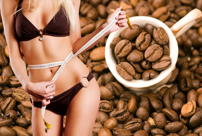 adderall and coffee weight loss