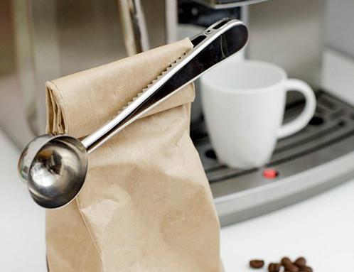 Пачка кофе