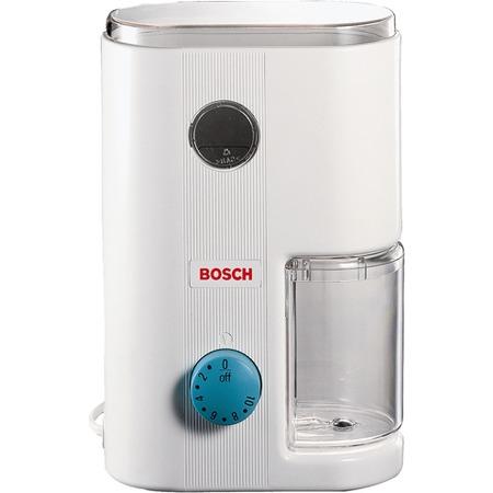 Bosch MKM 7000