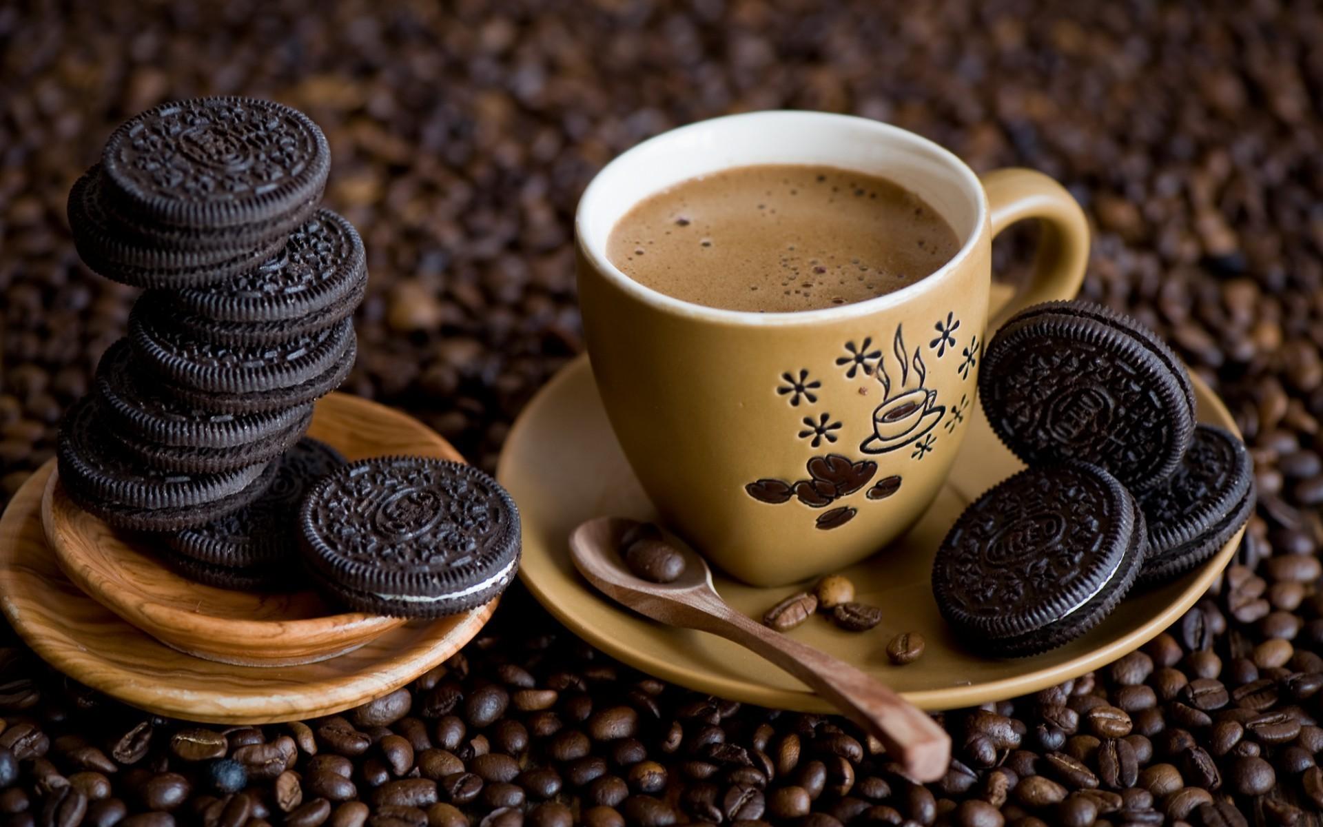 Сочетание кофе и антибиотиков