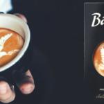кофе Бариста